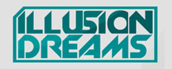 www.illusiondreams.com